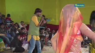 HD बंगाल से साजनवा  || | pramod premi yadav bhojpuri song || sexy & hot song 2016