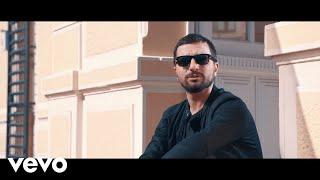 Mehmet Erdem - Sarı Çizmeli Mehmet Ağa