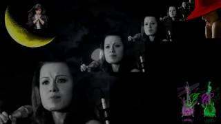 Julia Savicheva 'Believe Me' (acoustic) Additional 2nd Voice & instruments by JC