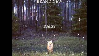 Brand New - In a Jar