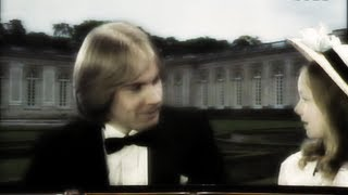( HD ) Richard Clayderman | Les Premiers Sourires De Vanessa