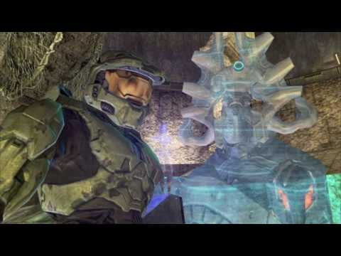 Halo Bonus Theme (Siege of Madrigal)