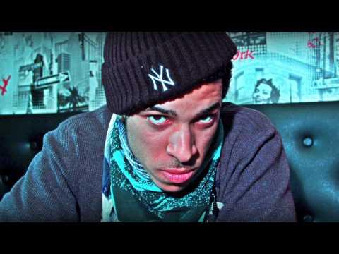 Dizzy DROS - K7al Rass (Bonus Track) [Explicit]