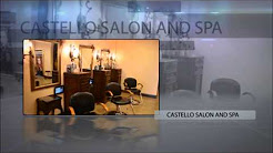 Nail Salon Delray Beach - Castello Salon Spa (561) 265-4668