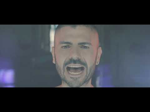 Gianni Fiorellino ft Franco Ricciardi - Malatia (Official video)