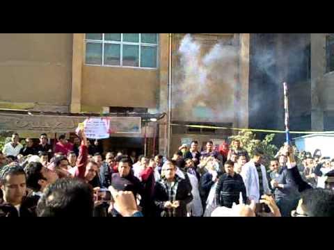 Download حفل تخرج دفعة 2011 طب الزقازيقby ibrahim elgohary