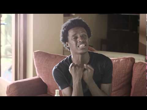 Romain Virgo   Stay With Me