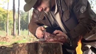 """""""W służbie natury""""- Martwe drewno (sezon 2015)"""