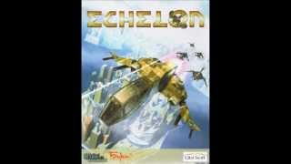 Echelon Main Music Theme