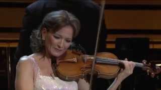 Georges Bizet - Carmen: Bohemian Dance