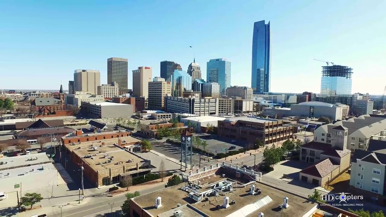 Image result for oklahoma city oklahoma