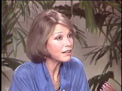 Download Leta Powell Drake Interview with Mary Tyler Moore