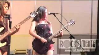 C4 - Rock N' Roll All Night (Cover de Kiss)