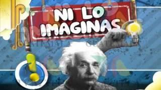 NI LO IMAGINAS - EL SUDOR
