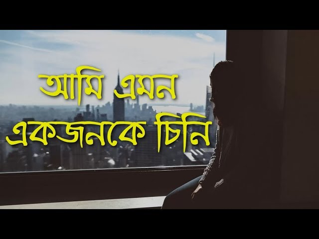 ??? ??? ?????? ???? ? Motivational Quotes - adho diary