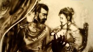 400 лет дому Романовых. Императорская квартира - 4 фильм