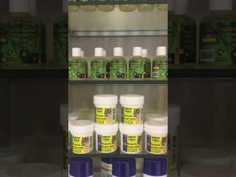 Swiss tiger bio Cream