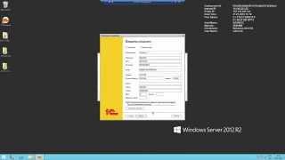 1C в облако. Установка и настройка. Регистрация и активация лицензий.(Серия How To публикаций по переносу и работе 1С в облаке Azure., 2015-09-01T11:07:59.000Z)