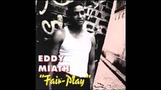 Eddy Miath - Je survivrai