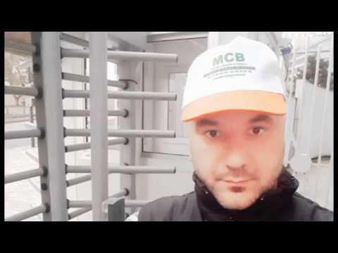 MCB ENTREPRISE GÉNÉRALE DU BÂTIMENT , DES PROFESSIONNELS A VOS SERVICES