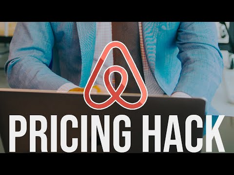 airbnb's-secret-pricing-tool-you-need-right-now.