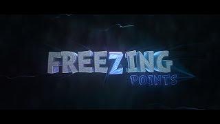 #668 INTRO PARA FreezingPoint