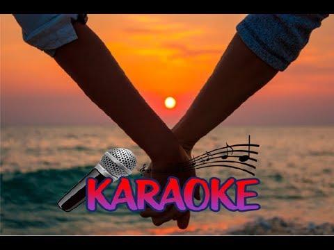 Me da Shen (Karaoke) - სოსო მიქელაძე - მე და შენ (კარაოკე)