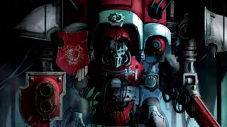 Human Nobility | Imperial Knights Ambient Music