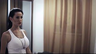 Slim Мальвина Премьера клипа 2015