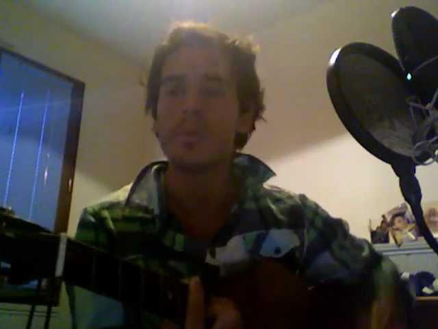 frero-delavega-un-jour-ou-l-autre-boum-boum-jali-cover-acousticaflo