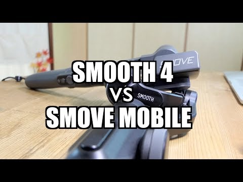 zhiyun-smooth-4-vs-smove-mobile---part-a---without-app
