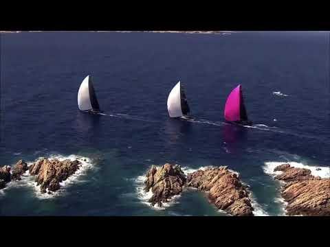 360 Agency - CYPRUS YACHT TEAMBUILDING