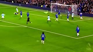 Mkekabet : Manchester City vs Chelsea FC 6 0