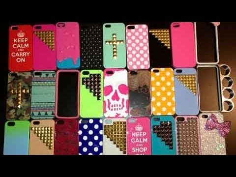 cover belle per iphone 5s
