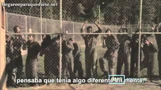 The Walking Dead Season 3 Teaser Resurrection (Subtitulado)