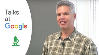 "Jeff Johnson: ""Designing with the Mind in Mind"" 