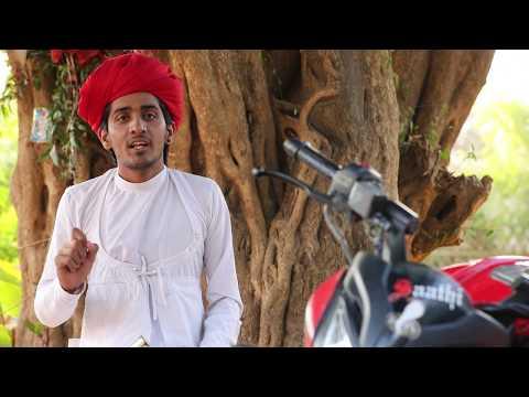 Mara Jivan Nu Pahelu Song Goga Tane Arpan|| TEASER ||Singer Laxman Rayka (Khimat)