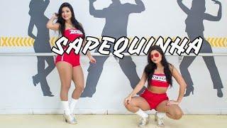 Baixar SAPEQUINHA - Lexa e Mc Lan By Nina Maya