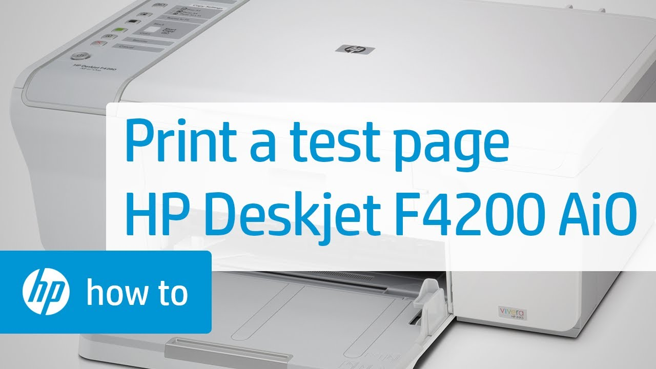 HP F4280 NETWORK DRIVER DOWNLOAD (2019)