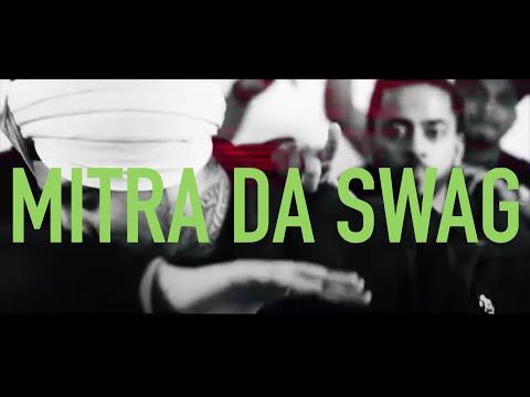 Mitra Da Swag | Sikander Kahlon | Divine | Gangis Khan | Deep Jandu