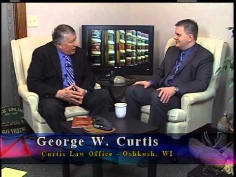 Nursing Home Abuse & Neglect Interview with It's Your Law