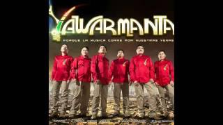 Yawarmanta - diablos de la frater(corazon de frate