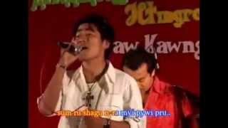 Tsaw Ning Len