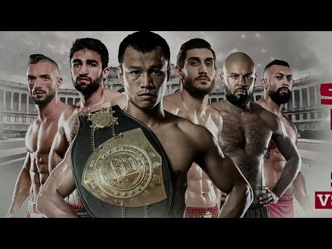 Советы и секреты по игре UFC Mobile EA #1 - YouTube