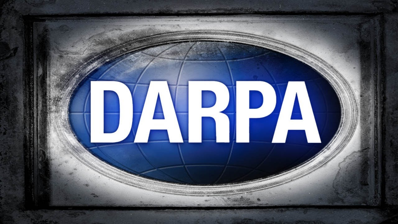 darpa projects The american defense advanced research projects agency, or darpa was established on february 7, 1958 under the presidency of dwight d eisenhower.