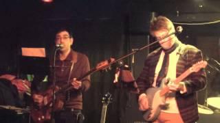 BAD TO ME -  THE ROCKINGHAMS