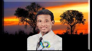 Cabdi Tahliil Warsame | Heeso Xul ah oo Kaban Ah | Audio Only
