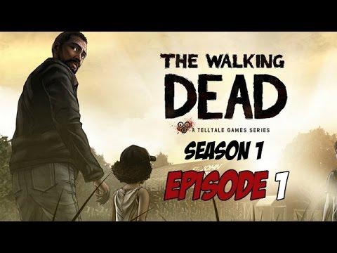 The Walking Dead Season 7 Episode 1 Watch Online Free