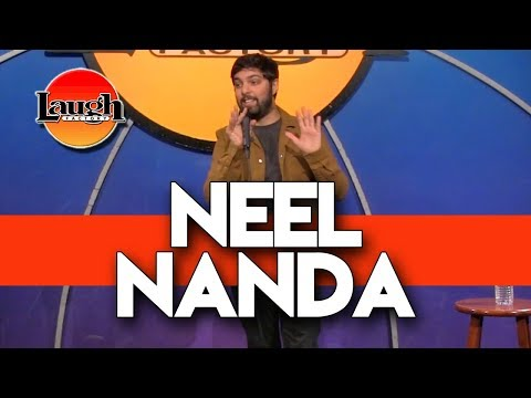 Download Youtube: Neel Nanda | Uber & Dating | Stand Up Comedy