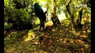 Vídeo promocional Camping Verneda en el Valle de Aran